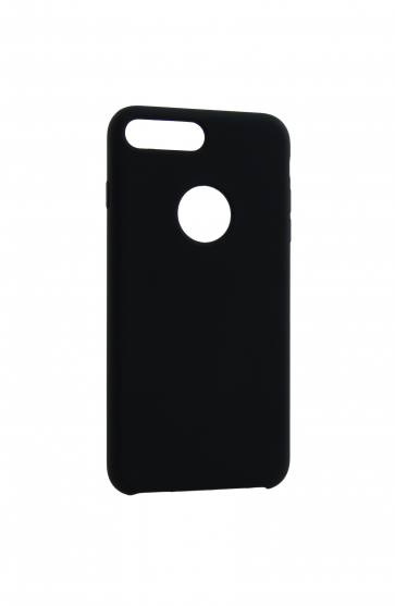Luxo Elite iPhone 7 plus case-Black