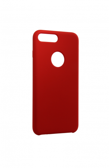 Luxo Elite iPhone 7 plus case-Red