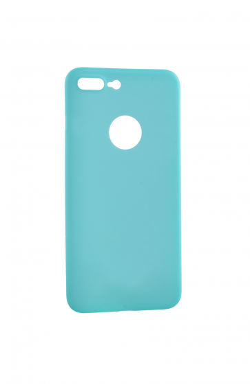 Luxo Comely iPhone 7 plus case-Green