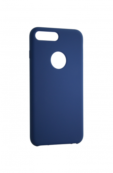 Luxo Elite iPhone 7 plus case-Blue