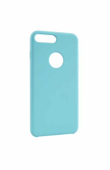 Luxo Elite iPhone 7 plus case-Green