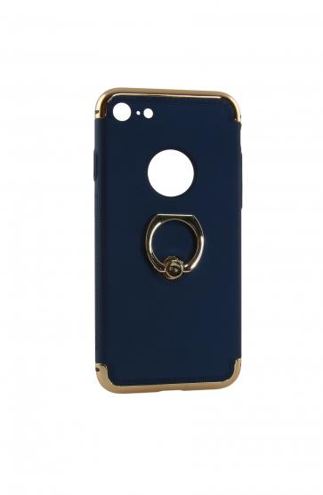 Luxo Acura iPhone 7 phone case-Blue