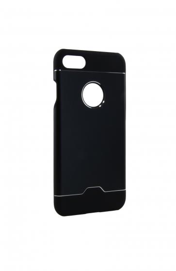 Luxo Terrific iPhone 7 phone case-Black