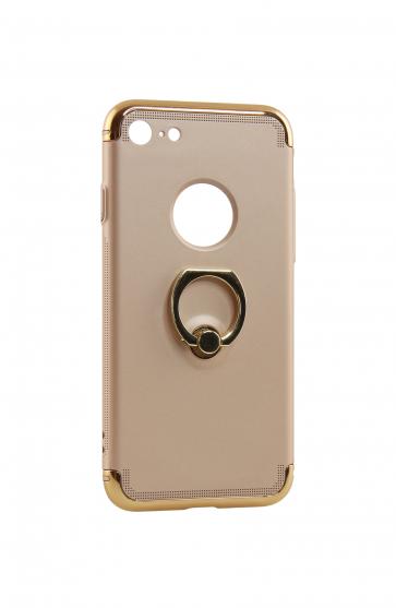 Luxo Acura iPhone 7 phone case-Gold