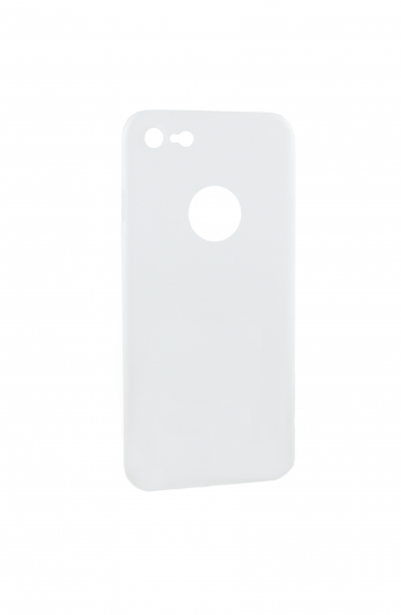 Luxo Comely iPhone 7 case-White