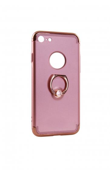 Luxo Acura iPhone 7 phone case-Rgold