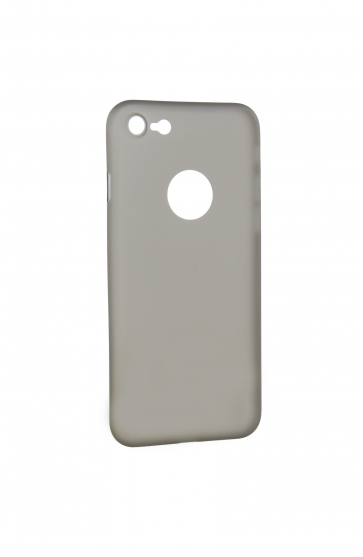 Luxo Comely iPhone 7 plus case-Gray