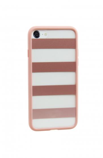 Luxo Bingo iPhone 7 case-Rgold