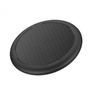 Wireless зарядно за смартфон Ulefone UF003