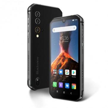 "Смартфон Blackview BV9900, Sony® 48MP Camera, 8+256GB, 5.84"" FHD+ Corning Gorilla Glass 5"
