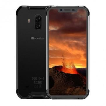 Смартфон Blackview BV9600E, Samsung 16MP Camera, 4+128GB