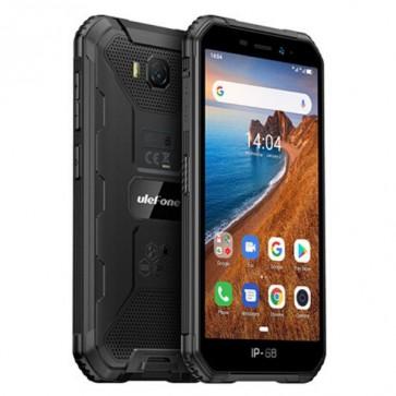 Ulefone Armor X6, Смартфон, IP68/69K, Подводна камера, 4000mAh батерия