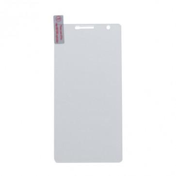 Протектор за смартфон Revo Zoom