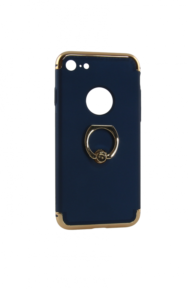 Luxo Acura IPhone Phone CaseBlue - Acura phone case