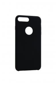 Luxo Elite iPhone 7 plus case-Black