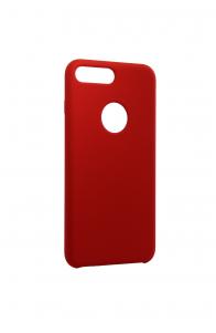 Luxo Elite iPhone 7 plus case-Red