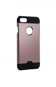 Защитен кейс Luxo Terrific за iPhone 7 Rose Gold