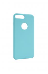 Luxo Elite iPhone 7 plus case-Green