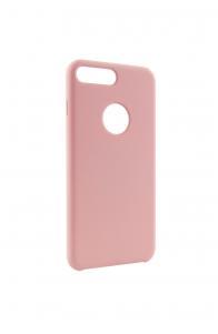 Luxo Elite iPhone 7 case-Rgold