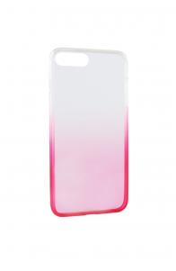 Luxo Fantasy iPhone 7 plus case-Red