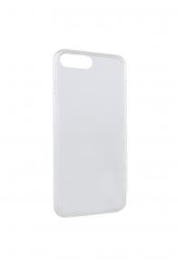 Luxo Fantasy iPhone 7 plus case-Trasparent