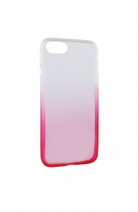 Luxo Fantasy iPhone 7 case-Red
