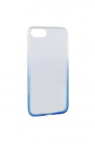 Luxo Fantasy iPhone 7 case-Blue