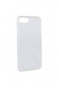 Luxo Fantasy iPhone 7 case-Trasparent