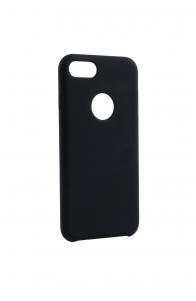 Luxo Elite iPhone 7 phone case-Black
