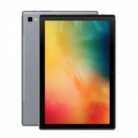 Таблет Blackview Tab 8 Gray, 4G OctaCore, 10.1' FHD, 4GB+64GB, Android 10, 4G LTE