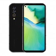 "Смартфон Blackview BL6000 Pro, 5G,Android 10,  6,36"", 8+256GB, четворна камера"
