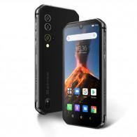 "Смартфон Blackview BV9900 Pro, Sony® 48MP Thermal Camera, 8+128GB, 5.84"" FHD+ Corning Gorilla Glass 5"