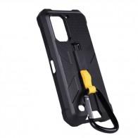 Защитен мултифункционален кейс за смартфон Ulefone Armor 7
