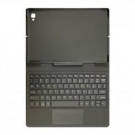 Клавиатура с кейс за Blackview Tab 8