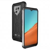 Blackview BV9800, Смартфон, NFC,4G, 6+128GB, Wireless Charging, Sony® 48MP camera