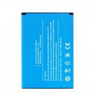 Батерия за Смартфон Ulefone Mix2