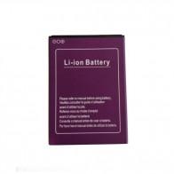 Батерия за смартфон Revo You Plus