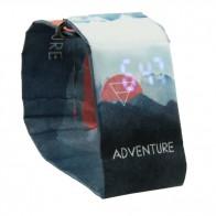Art Watch, цифров часовник, лек и елегантен, подходящ за деца и жени, Adventure