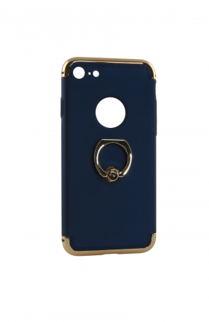 Luxo Acura iPhone 7 phone case-Blue