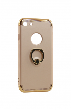 Luxo Acura iPhone 7 phone case-Gold