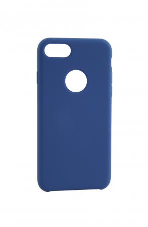 Luxo Elite iPhone 7 phone case-Blue