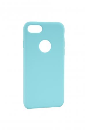 Luxo Elite iPhone 7 phone case-Green