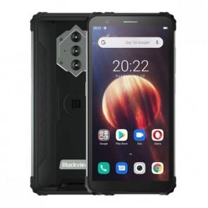 """Смартфон Blackview BV6600, IP68&IP69K MIL-STD-810G, 8580mAh, 4GB+64GB, 5.7"""" FHD"""