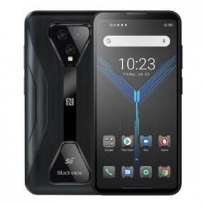 "Смартфон Blackview BL5000 , 5G,Android 11,  6,36"", 8+128GB, тройна камера"