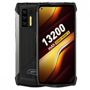 "Смартфон Ulefone Power Armor 13, 6.81"", Android 11, 8+256GB, 13200 mAh батерия"