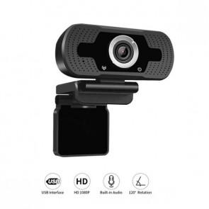 Смарт камера RevoCam, USB WEB камера с микрофон