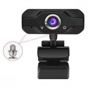 Смарт камера ViziCam, USB WEB камера с микрофон