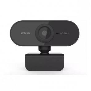 Смарт камера RevoCam Plus, USB WEB камера с микрофон и автофокус