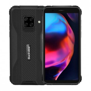 "Смартфон Blackview BV5100, Android 10, 16MP Sony камера, 5,7"", 4+128GB"
