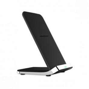 Ulefone UF001 wireless charger, безжично зарядно